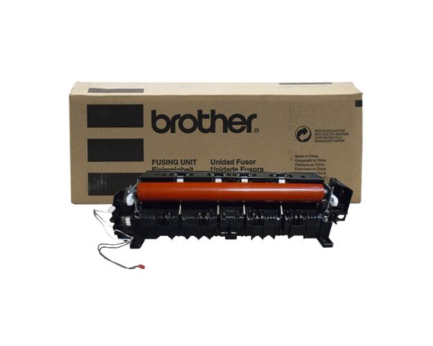 Brother HL-5250 Fuser Assembly Unit