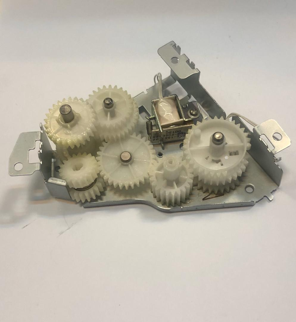 GEAR BOX CLJ (Small) 3525