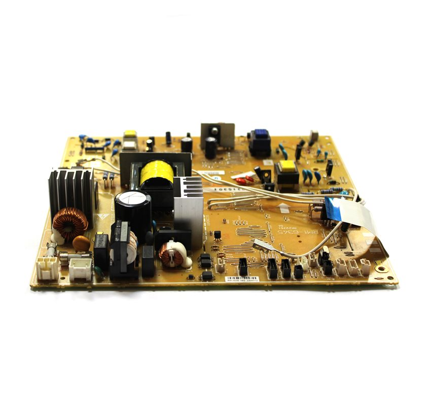 POWER Board P20352055