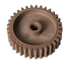 GEAR (Swing-Brown) LJ 4014