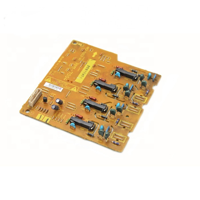 BOARD (HIGH Voltage Primary transfer)  CLJ 5225