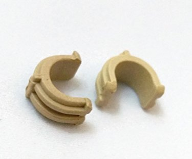 BUSHING LJ (Right + left) P4014N/4015N/P4515N 601 602 603